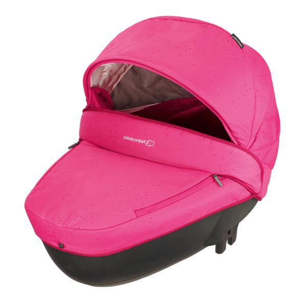 Кош за новородено Windoo Plus